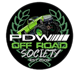 pdw-off-road.png