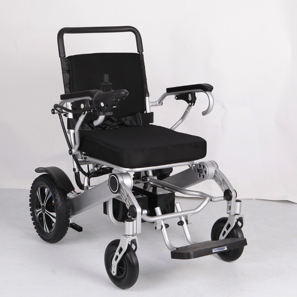 Electric Wheelchair XFG-107E