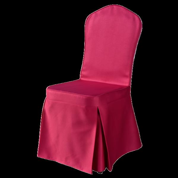 七星岛椅套版型