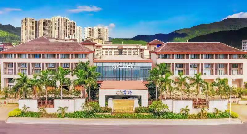 1三亚云港创业孵化基地入驻企业招募公告.jpg