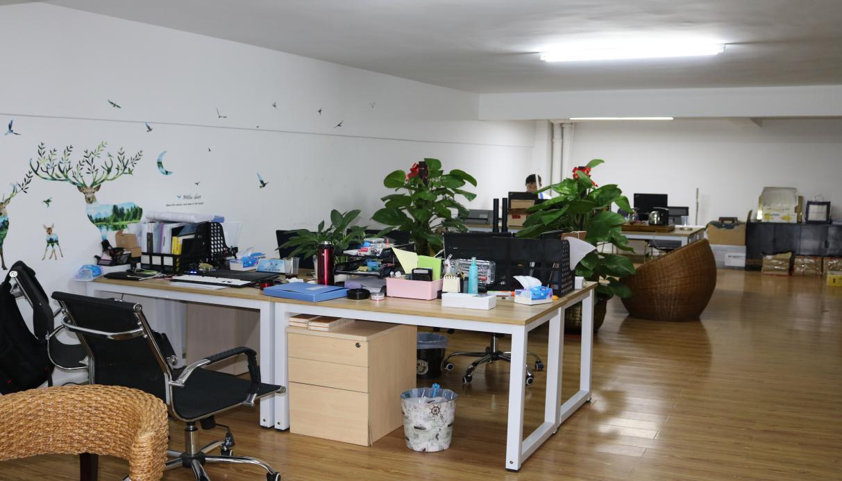 12三亚云港创业孵化基地入驻企业招募公告.jpg