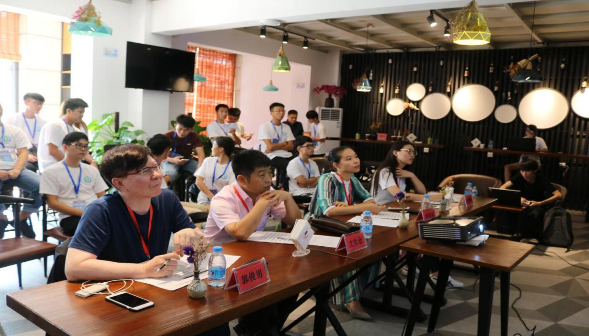 23三亚云港创业孵化基地入驻企业招募公告.jpg