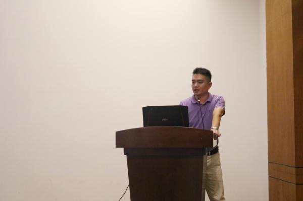 三亚信投公司开展网络信息安全培训1.jpg